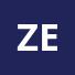 Zealjin